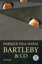 Bartleby und Co., Alemania