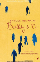 Bartleby and Co., Reino Unido